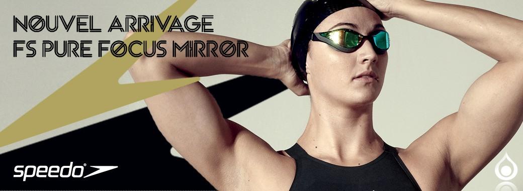 edfb8a0b8f Nataquashop, sale of swimming equipment: suit, swimsuit, swimming bezel