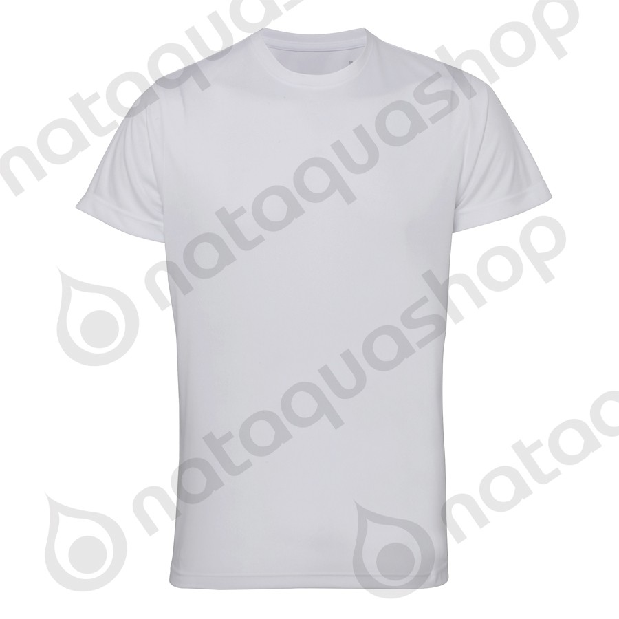 T-SHIRT DE PERFORMANCE HOMME TR010 Color