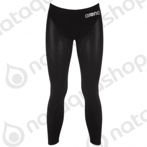R-EVO+ OPEN WATER PANT