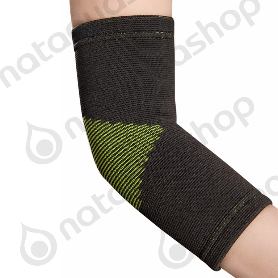 ELASTIC ELBOW SUPPORT couleurs