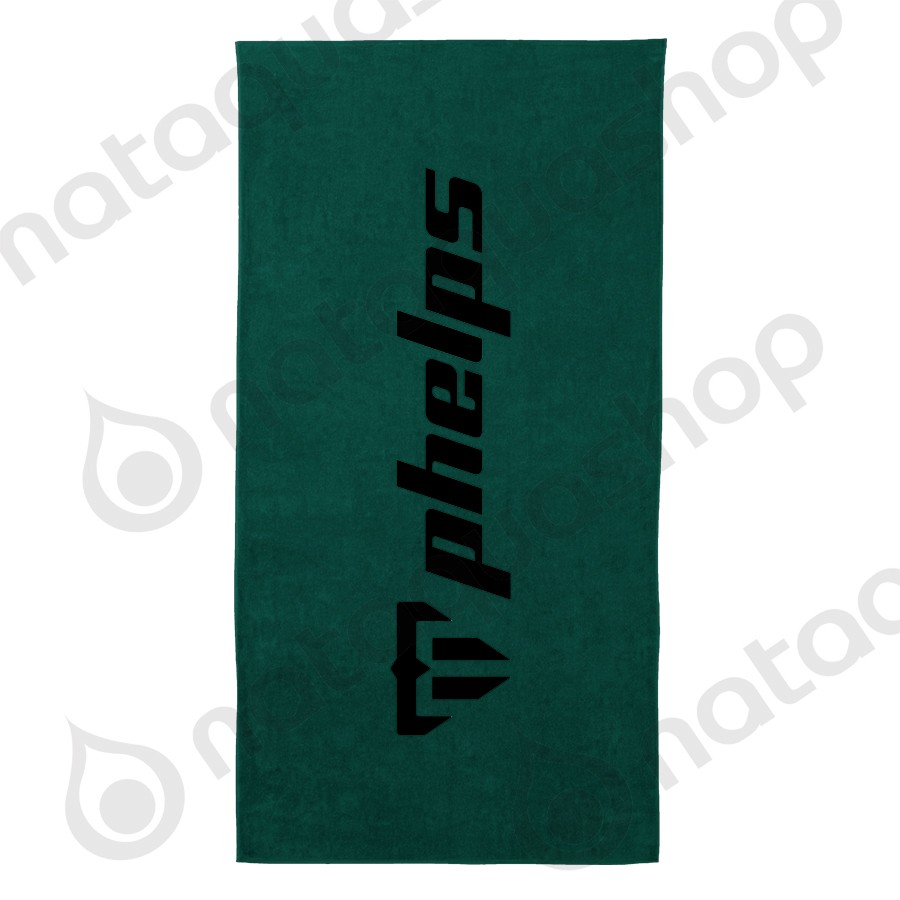 PHELPS TOWEL couleurs