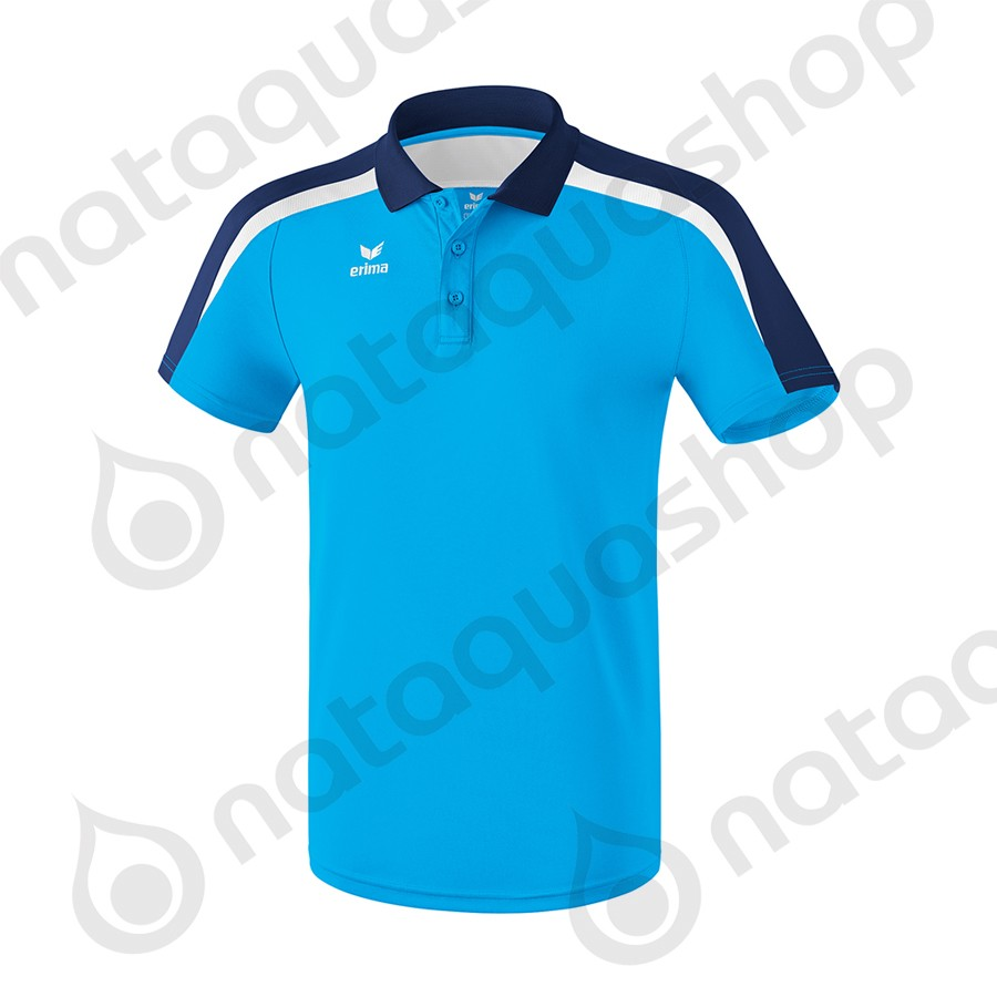 POLO LIGA 2.0 - HOMME couleurs