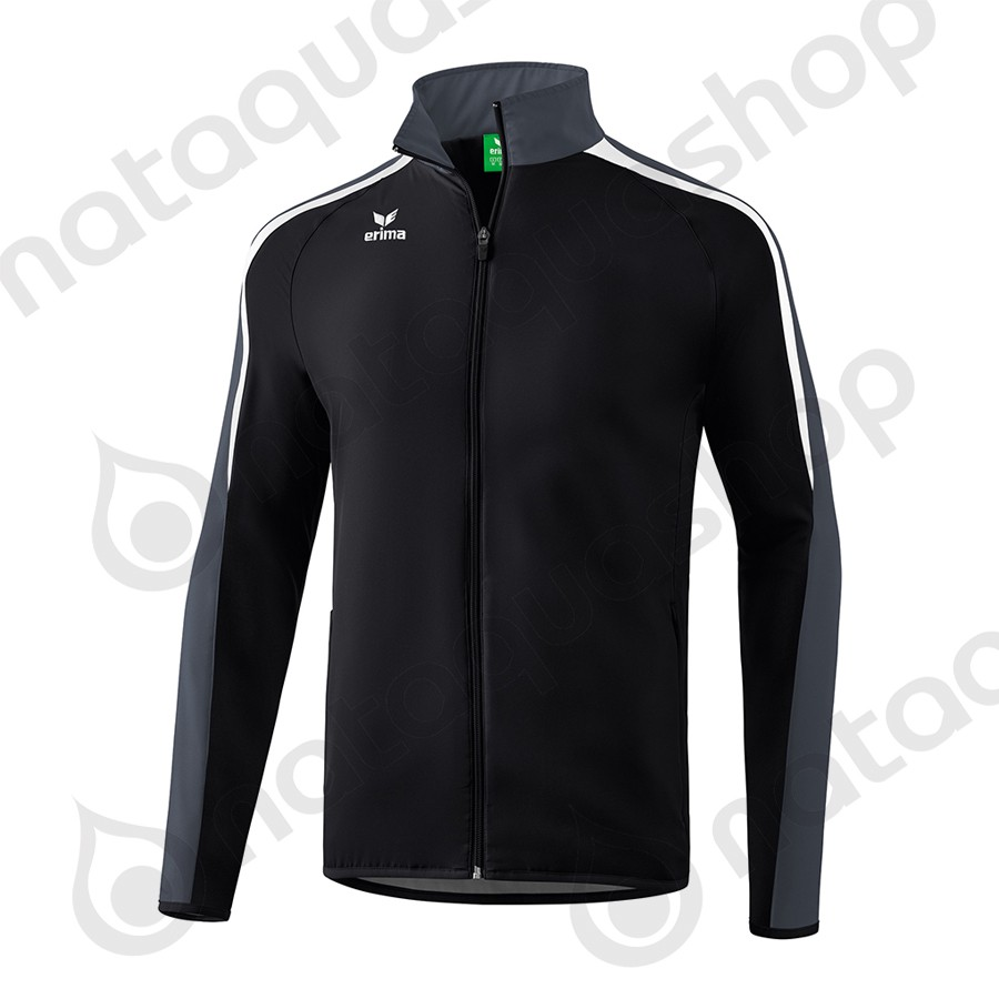 VESTE DE PRESENTATION LIGA 2.0 - JUNIOR couleurs