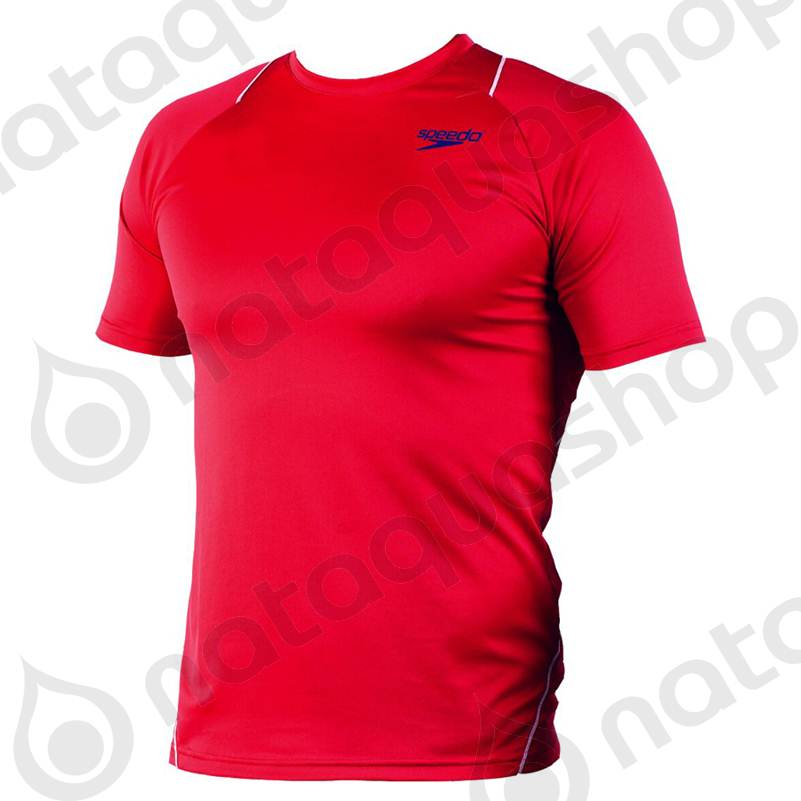 VEETI JUNIOR TECHNICAL T-SHIRT Color
