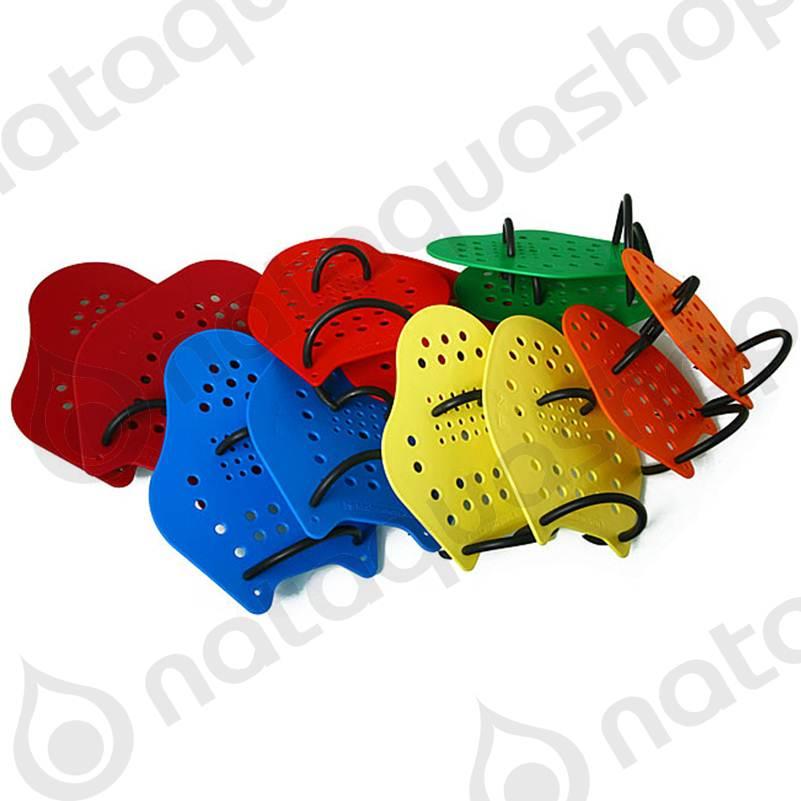 Malmsten Swimpower Hand Paddles