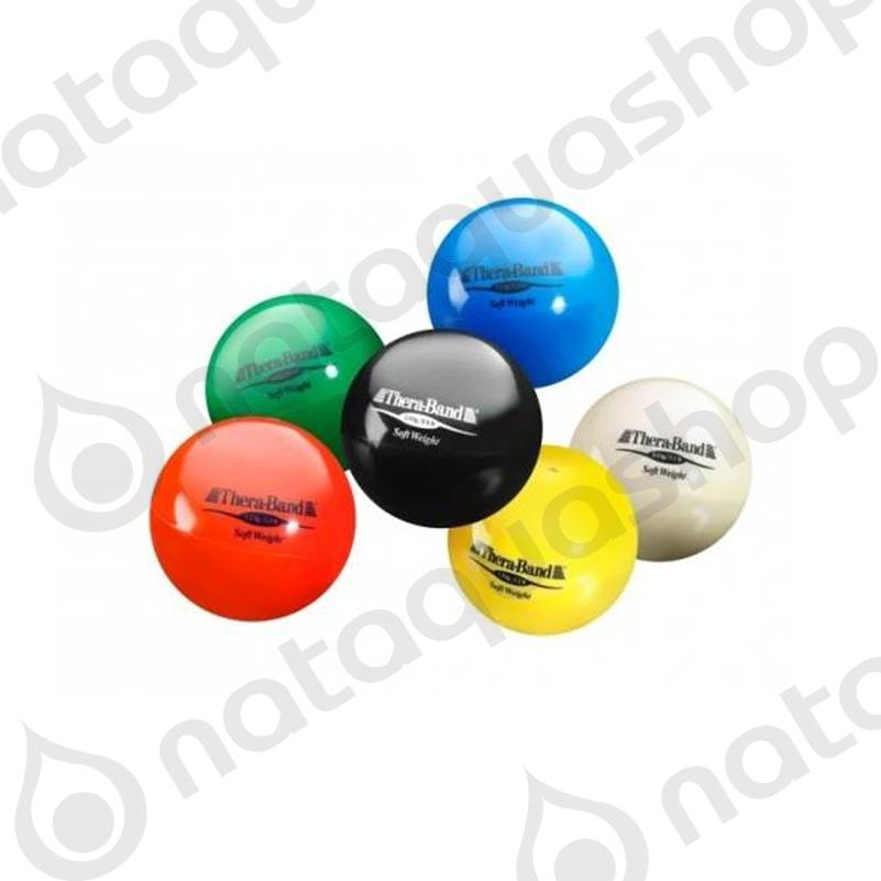 MEDECINEBALL couleurs