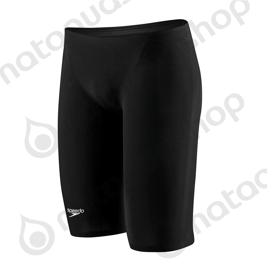 a78d0e7d64 LZR RACER ELITE 2 - HIGH WAISTED JAMMER SPEEDO - SALES - Nataquashop