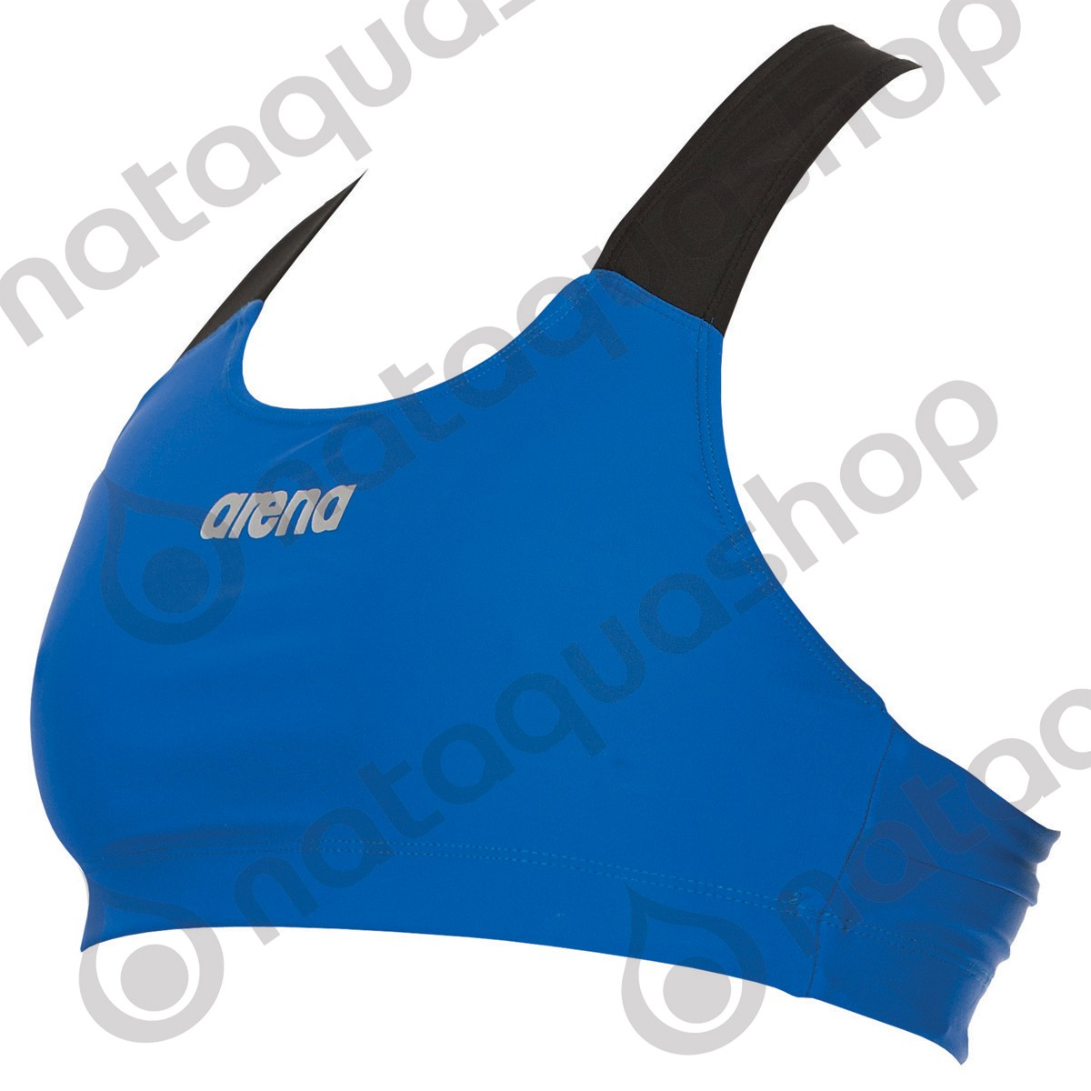 W PERFORMANCE BRA TOP couleurs