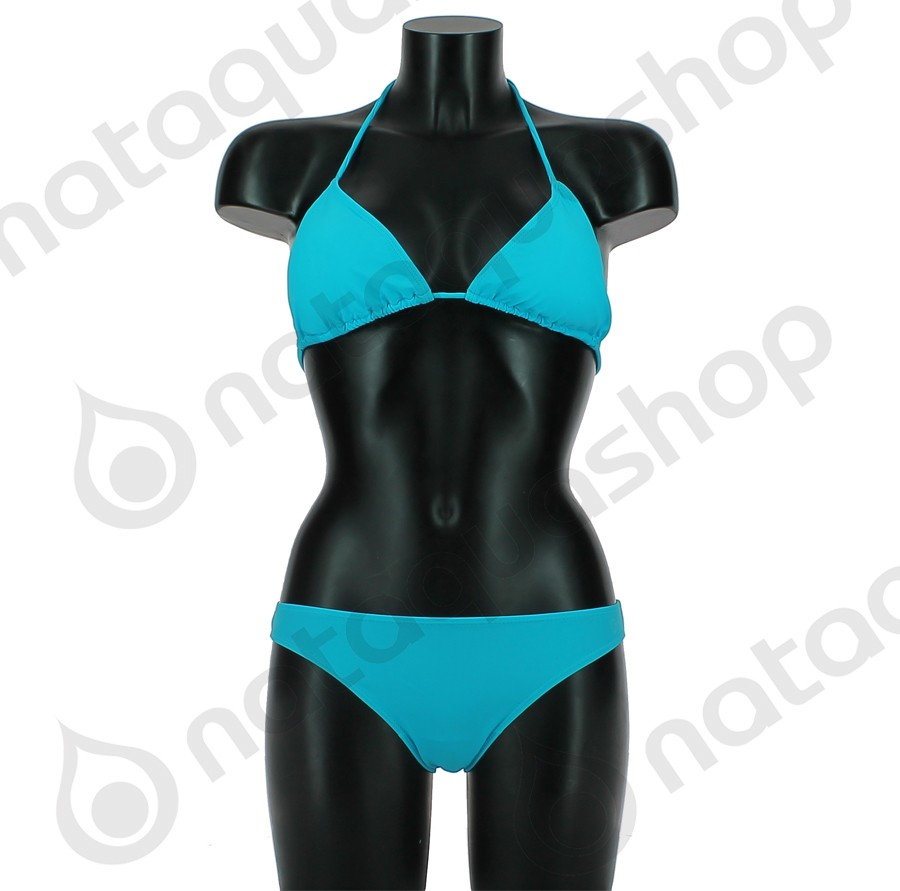 BIKINI CORTINA BASIC couleurs