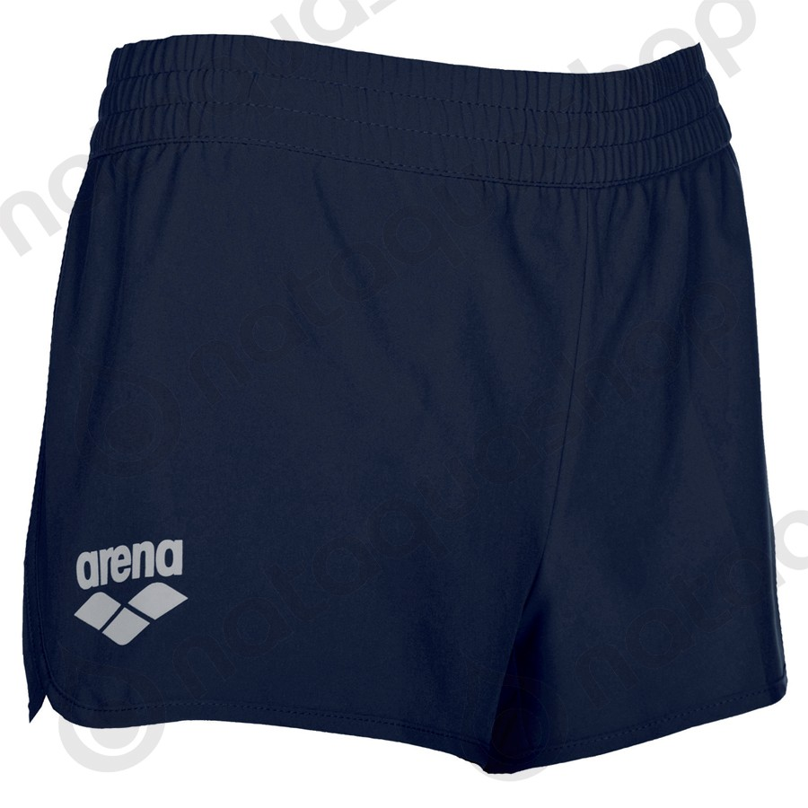 TL SHORT - LADIES Color