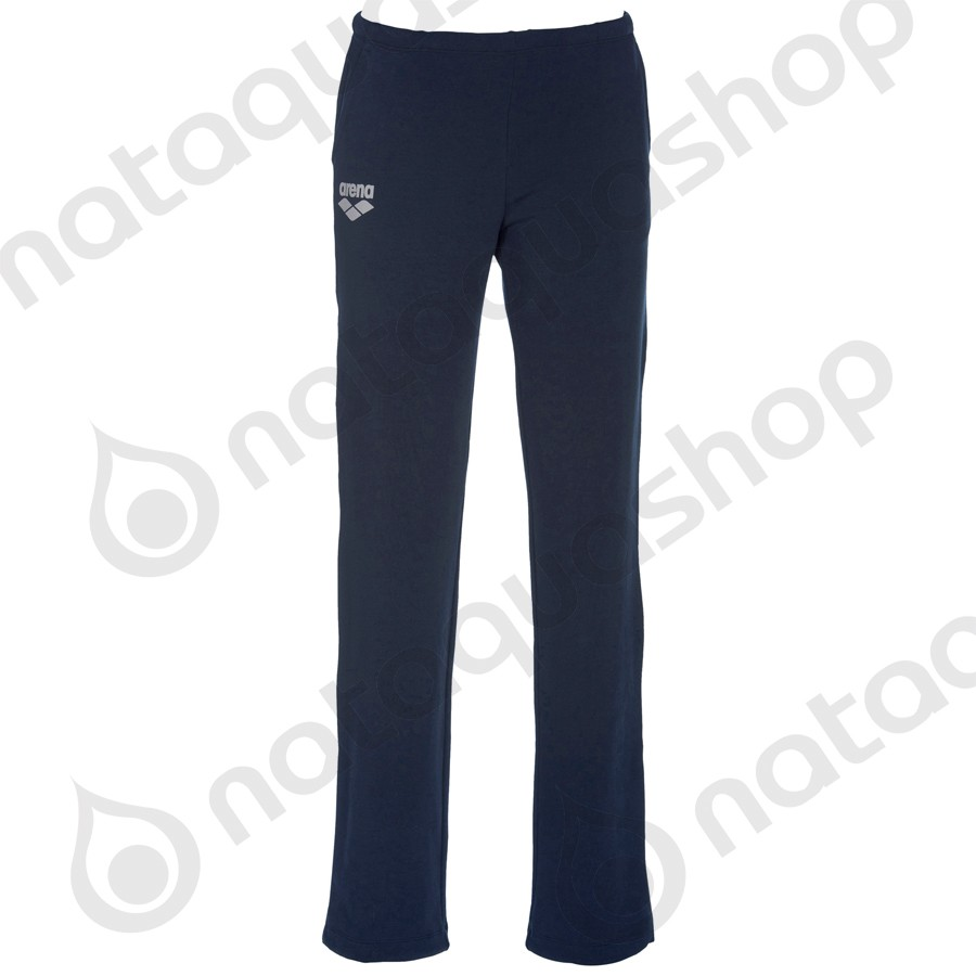 TL PANT - LADIES Color