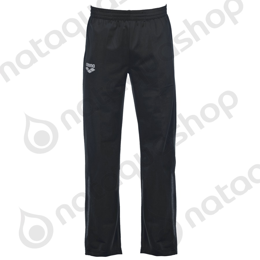 TL KNITTED POLY PANT - UNISEX Color