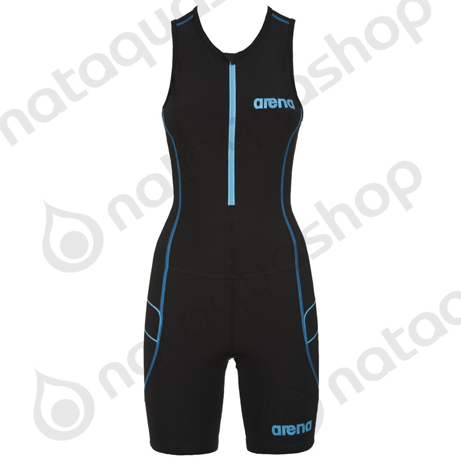 W TRISUIT ST Color