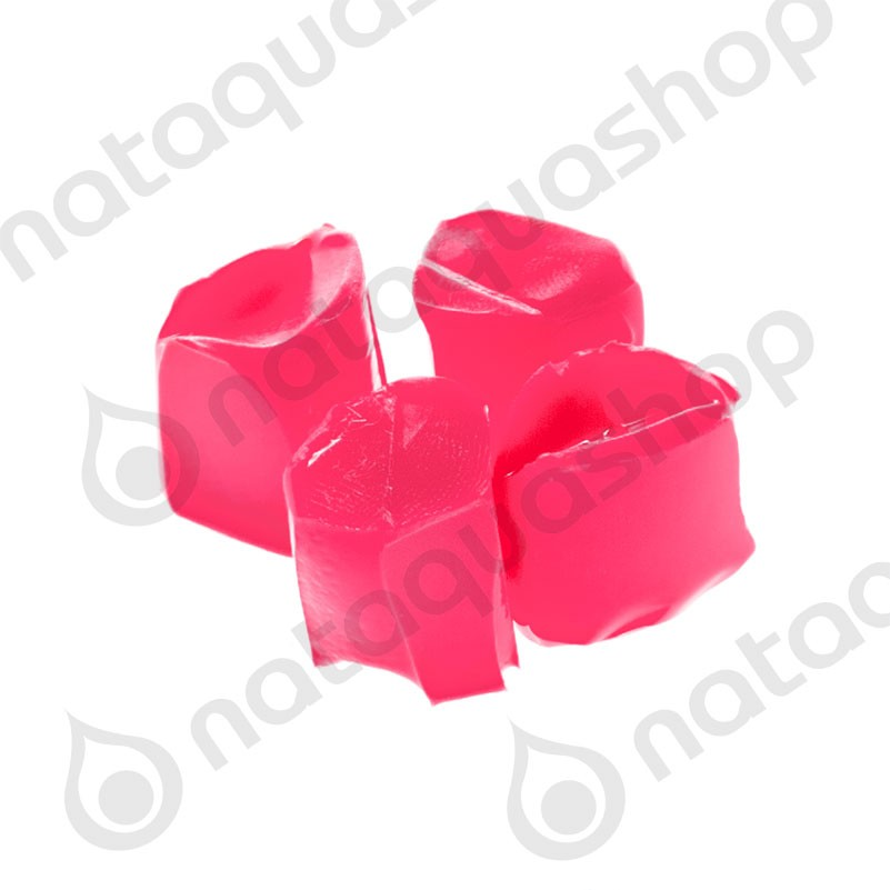 EARPLUGS SILICONE couleurs