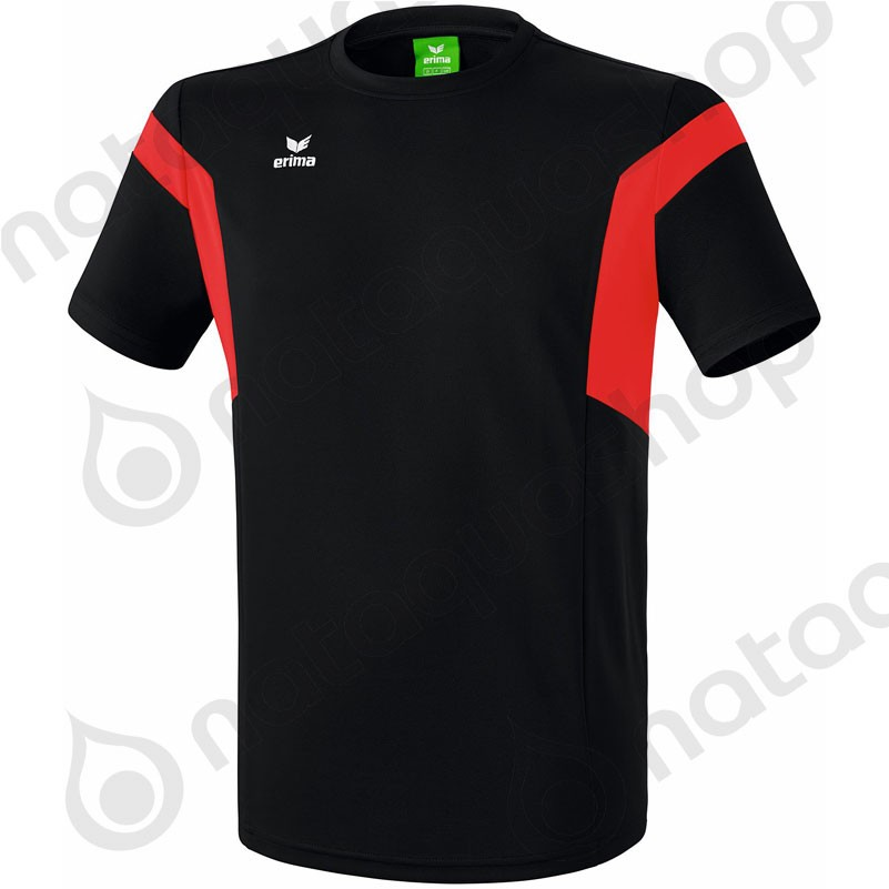 TEE SHIRT CLASSIC TEAM JR couleurs