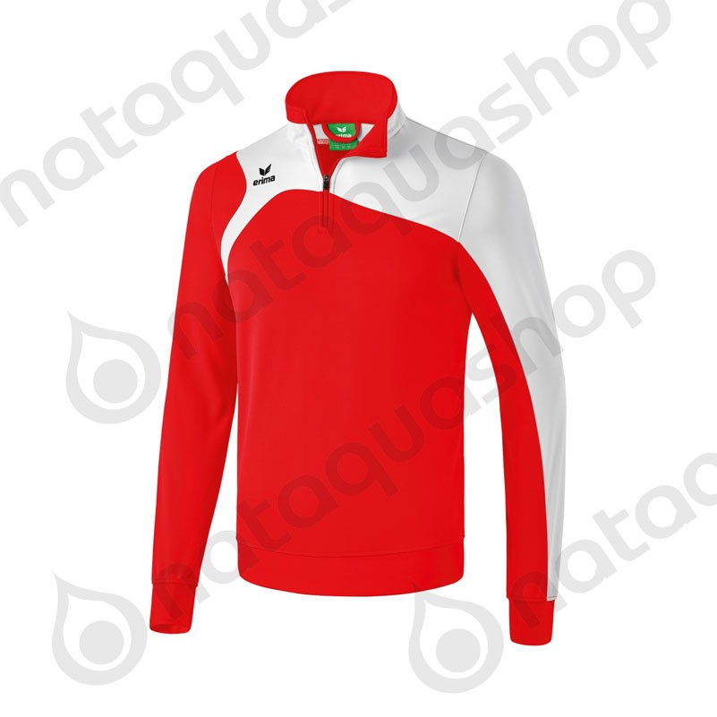 SWEAT D'ENTRAINEMENT CLUB 1900 2.0 - JUNIOR
