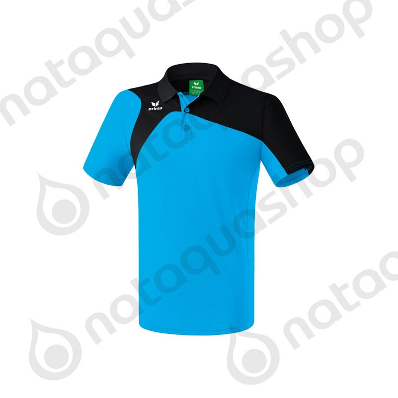 POLO CLUB 1900 2.0 - HOMME couleurs