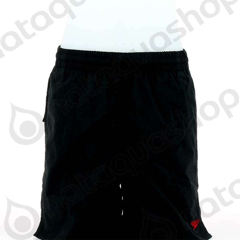 SOLID LEISURE WATERSHORT JUNIOR couleurs