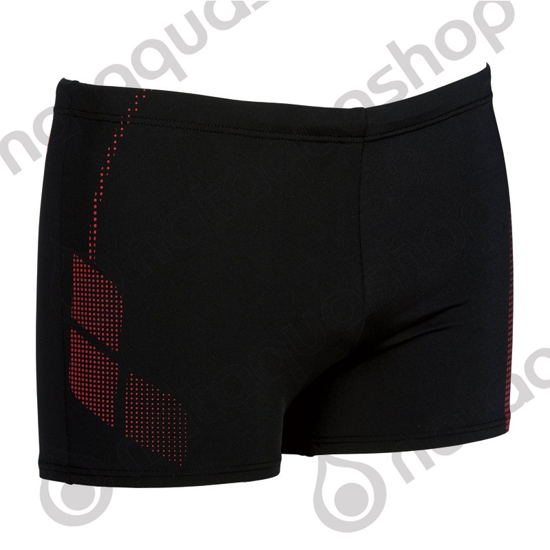 SHADOW SHORT HOMME couleurs