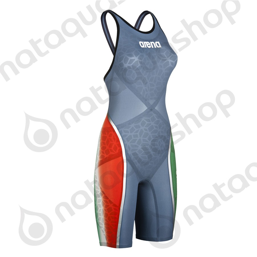 CARBON ULTRA FBSLOB NATIONAL COLOR DOS OUVERT ITALY couleurs