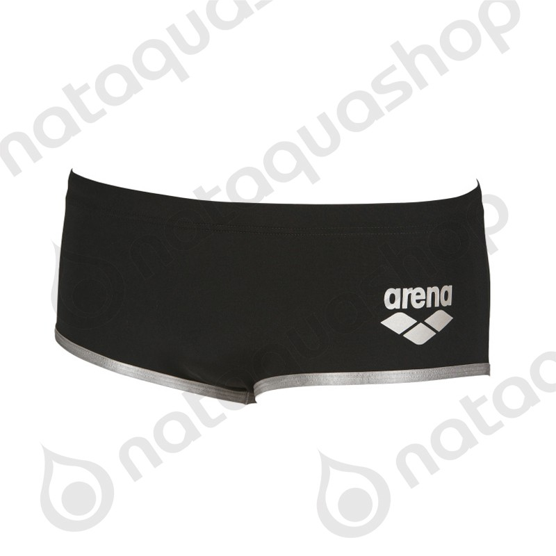 M ARENA ONE BIGLOGO LOW WAIST SHORT couleurs