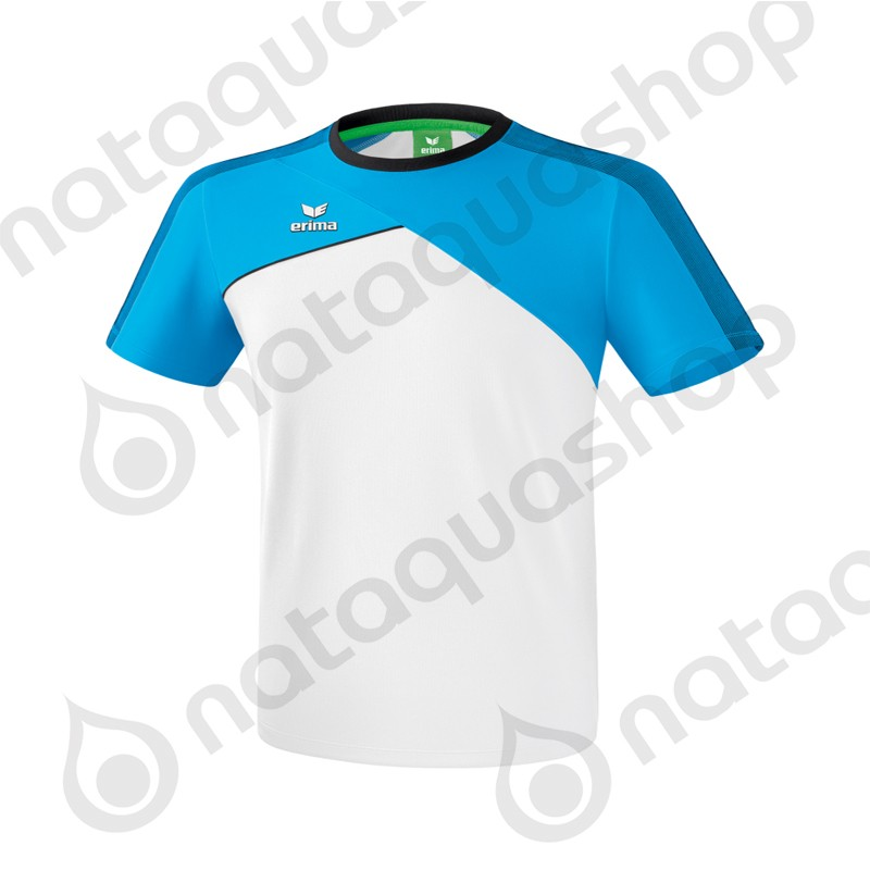TEE-SHIRT PREMIUM ONE 2.0 - JUNIOR couleurs