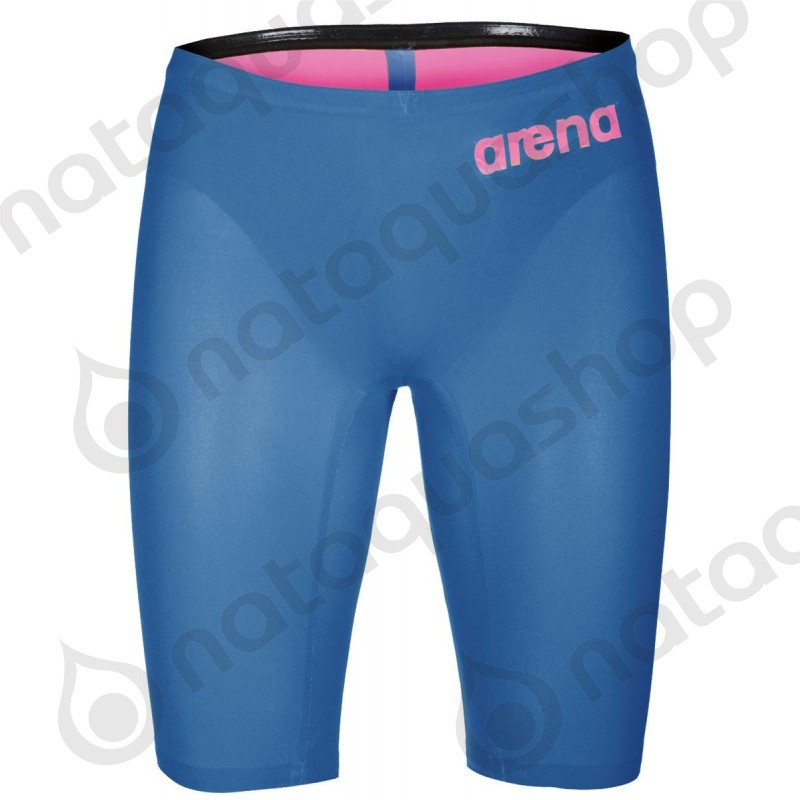 R-EVO ONE JAMMER JUNIOR couleurs
