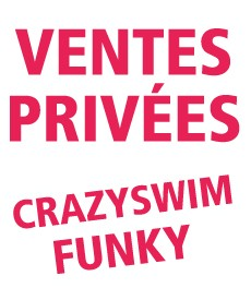 VENTES PRIVEES COMPETITION