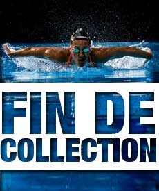 FIN DE COLLECTION