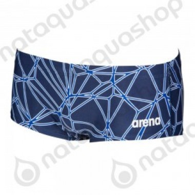 CARBONICS PRO LOW WAIST SHORT - photo 0