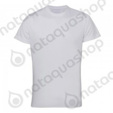 T-SHIRT DE PERFORMANCE HOMME TR010 - photo 0