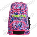 LIMITLESS ELITE SQUAD BACKPACK - FK