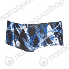 M NIGHT LIGHTS LOW WAIST SHORT