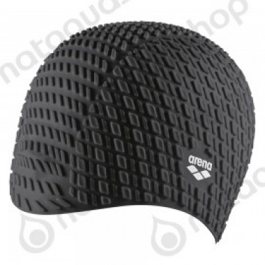 BONNET SILICONE CAP - photo 0