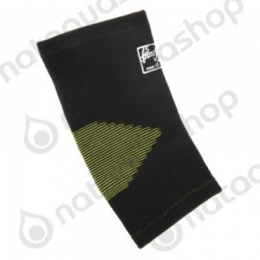 ELASTIC ANKLE SUPPORT - photo 0