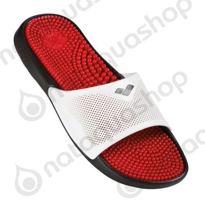 MARCO X GRIP HOOK Red/White