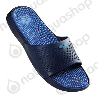 MARCO X GRIP HOOK Solid Fast blue / Navy