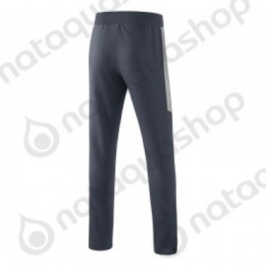 PANTALON WORKER SQUAD - ADULTE - photo 1