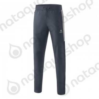 PANTALON WORKER SQUAD - ADULTE - photo 0