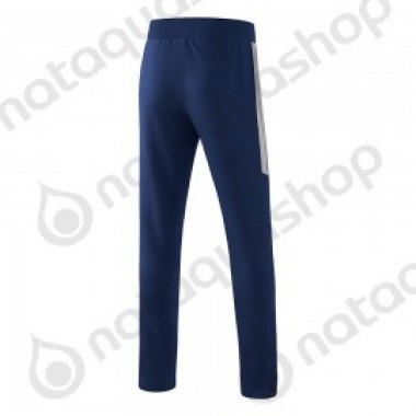 PANTALON WORKER SQUAD - JUNIOR - photo 1