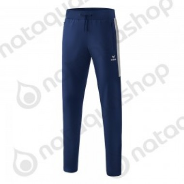 PANTALON WORKER SQUAD - JUNIOR - photo 0