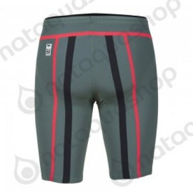 M POWERSKIN CARBON CORE FX JAMMER - HOMME - photo 1