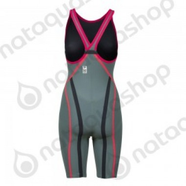 W POWERSKIN CARBON CORE FX CLOSED BACK - FEMME - photo 1