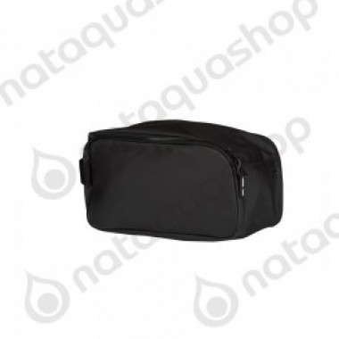 TEAM POCKET BAG ALL BLACK - photo 1