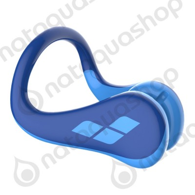 NOSE CLIP PRO II navy/ blue