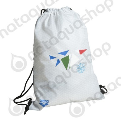OG TEAM SWIMBAG ITALY