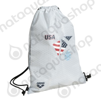 OG TEAM SWIMBAG USA