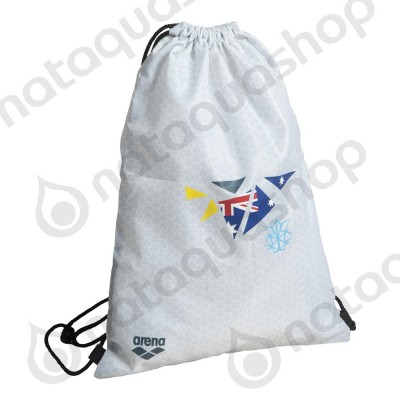OG TEAM SWIMBAG AUS