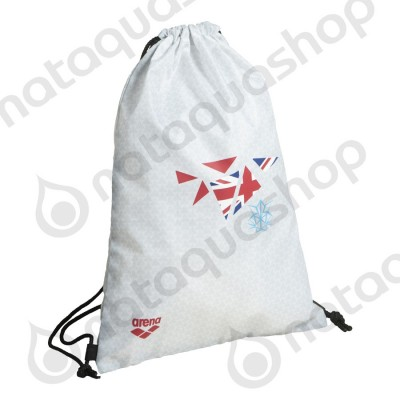 OG TEAM SWIMBAG UK