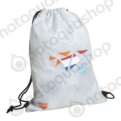 OG TEAM SWIMBAG NEDERLAND